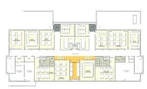 free building plans make a floor plan free awesome create a floor plan free free home