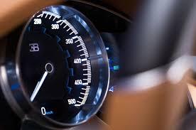 bugatti interior 2017 bugatti chiron interior instrument images car images