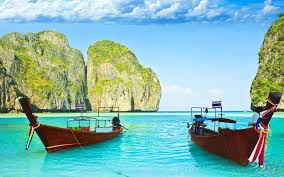 Worlds Best Beaches by Bangkok U2014 A Gateway To Some Of The World U0027s Best Beaches