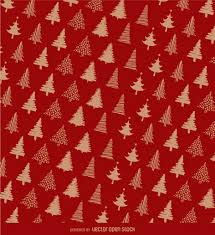 christmas wrapping paper designs christmas wrapping paper design vector