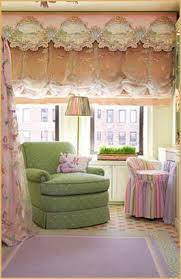 Top To Bottom Interiors 1241 Best U0027s Room Ideas Images On Pinterest Girls Bedroom