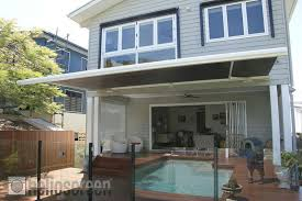 Awning Sydney Awning Benefits Archives Ozsun Shade Systems Sydney Awnings