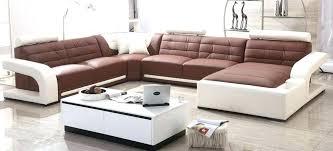 Royal Furniture Living Room Sets Royal Living Room Furniture Living Room Sofa Set Royal Royal