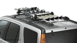 honda crv roof rack installation genuine honda cr v accessories exterior accessories factory