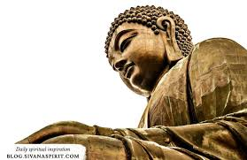spiritual statues the 5 most buddha statues around the world