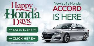 honda used cars sale omaha honda dealer expert honda service and used car sale center
