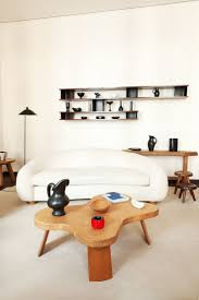 Canape Florence Knoll 79 Best Sofa Canapé Images On Pinterest Salons Sofas And Couch