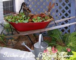 811 best water gardening ponds fountains images on pinterest