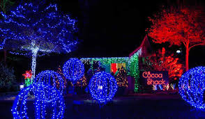 christmas lights in asheville nc pretty looking christmas lights asheville nc 2016 arboretum near in
