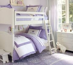 Comfortable And Protective Catalina Bunk Bed - Nice bunk beds