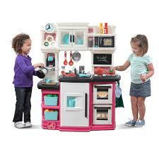 kitchen marvellous kitchen set for toddlers wooden kitchen sets astonishing kitchen set for toddlers walmart play kitchen pink and white kitchen toddlers
