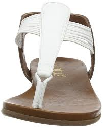 bhs womens boots sale lotus s corfu cone heel sandals shoes lotus shoes in