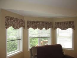 valances window treatments fairfield westport u0026 monroe ct