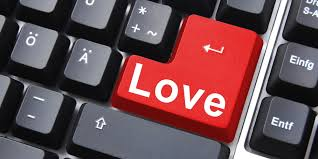 Tips for Finding a Safe Date or Mate Online   The Huffington Post The Huffington Post