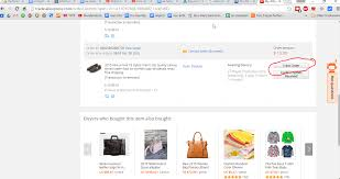 aliexpress buy wholesale deal new arrival aliexpress review hq your source for aliexpress info