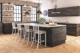 modern designs u0026 installtion kitchens bristol