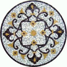 28 greek motif alfa img showing gt ancient roman motifs greek motif medallion greek motif design home decor marble mosaic