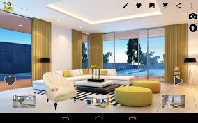 Virtual Home Decor Design Tool apk screenshot