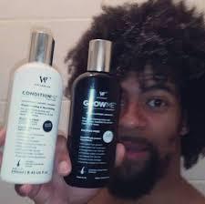 best hair growth shampoo fast hair growth shampoo shampoo for
