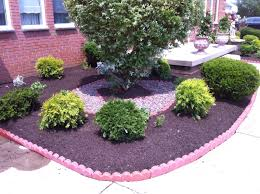 garden design garden design with tree uamp shrub plantings u