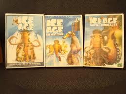price comparison for ice age 1 2 rodgercorser net