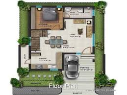 Antilla Floor Plan Praneeth Apr Pranav Antilia Bachupally Hyderabad Youtube