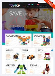 woocommerce themes store free toys store woocommerce theme free free woocommerce