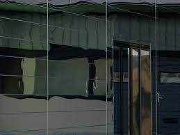 cuisine centrale lamballe cuisine centrale saba saba architectes société d