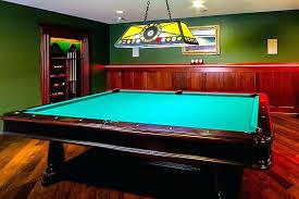 led pool table light vintage budweiser pool table light or lovely pool table lights for
