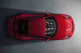 porsche 911 concept cars 2018 porsche 911 gt3 hiconsumption