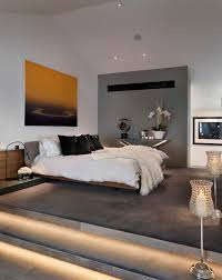 sleep in luxury top tips for a dream bedroom daily dream decor