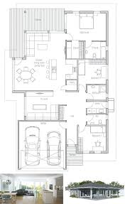 home plans for narrow lot narrow lot modern house plans fin soundlab club