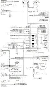 1999 subaru legacy wiring diagram 1999 subaru legacy outback