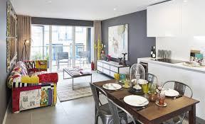 http www sunainteriordesign com show homes mount anvil central