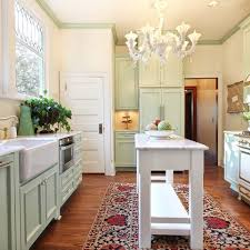 Modern Victorian Kitchen Design 23 Best Victorian Style Houses Images On Pinterest Folk