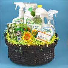 Housewarming Basket Diy Gift Baskets U2014 Today U0027s Every Mom