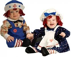 Halloween Costume Ideas Baby Boy 9 Halloween Costumes Twins Images Twin