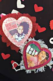Homemade Valentines Day Gifts by Valentine U0027s Day Gifts Decorated Photo Heart Chocolate Box Craft
