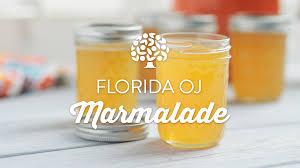 orange marmalade recipe orange preserves fdoc