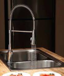 kitchen faucets sale kitchen faucet deals imindmap us