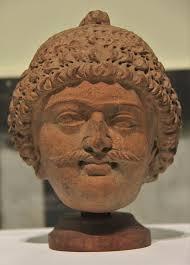 terracotta wikipedia