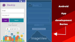 tutorial android user android app development tutorial 24 android verify user email