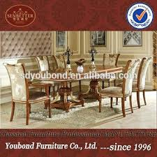 high chair dining room furniture luxury stores classic
