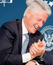 ronald reagan haircut world leaders rocking man bun hairstyles epic pictures
