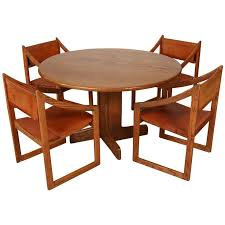 conference table and chairs set best 25 oak dining room set ideas on pinterest dinning room