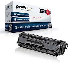 Toner Canon Lbp 2900 toner f纜r canon ep 703 lbp 2900 3000 ep703 lbp2900 b 303 office