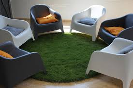 Fake Grass Mats Patio Artificial Grass For Decorative Use Artificial Turf Indoor