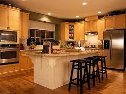 kitchen island sale kitchen island designs for small kitchens ideas regarding large