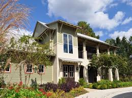 photos and video of trellis apartments in savannah ga
