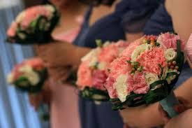 Discount Flowers Wedding Flowers Discount Flowers Wedding Package